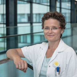 Dr. med. Nina Edlinger - Naglergut St. Johann