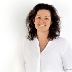 Christine Rathgeb | Naglergut
